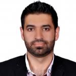 Khaled Maali