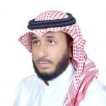 Mr. Nabil Alhakami