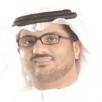 HUSAIN AL SHATERI