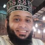 Zaki Basredeh