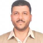 Nadim Fakher