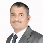 عبدالعزيز صالح