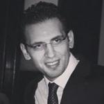 عدنان عبد الحميد
