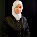 Manal AL Shalate