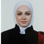 رزان المصري