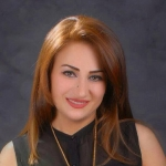 Reema Taleah