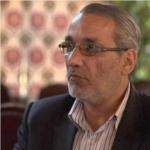 د. محمد عزام القاسم