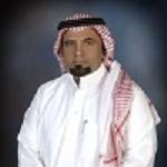 Mr. NAJEEB ALTURIGI