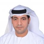 Rashed Saeed AL Kaabi