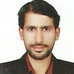 Ahmad Qudat