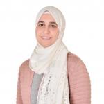 Manar Alsharea