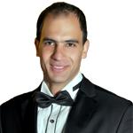 En. Namier Asoul