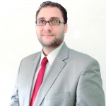 محمد إياد الزعيم