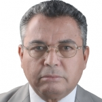 صالح أبو بصير