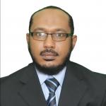 Mr. Hafiz Nourelddaim
