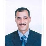 Firas Safar