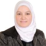 Rania Dib