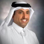 Mr. HAMAD ALSHAMARI