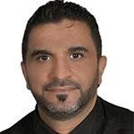 Faisal BURGHLH