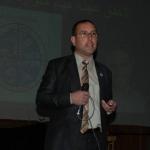 محمد بدر كوجان