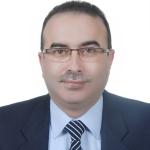 م. احمد ناصر الخطيب