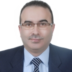 En. Ahmed AlKhatib
