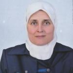 Jamileh Jundi