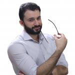 Nour Hallak