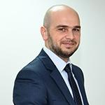 Yousef Dawara