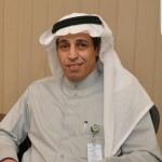 عبدالرحمن إسماعيل